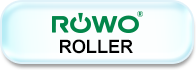 Rowo roller